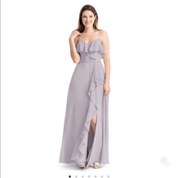 610c8e1d88a Azazie Dresses   Skirts - Azazie Tami dress